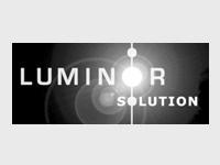 Luminorsolution