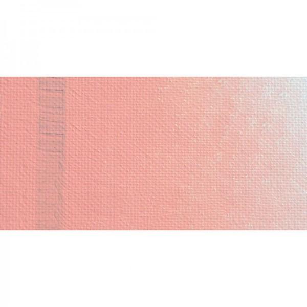 ARA Artists Acrylics 250ml B112 NAPELS GEEL ROODACHTIG EXTRA
