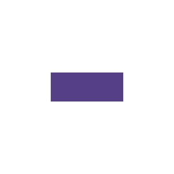 Posca verf stift PC7M violet/paars- Ronde punt