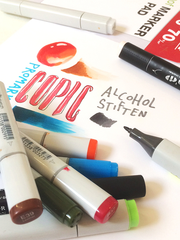 alcohol-markers-pro-brushmarker-copic-sketch-ciao-classic-padHwLK9wwva0985