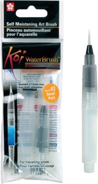Koi Water Brush Small