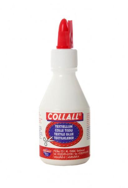 Collall 100 ml. textiellijm