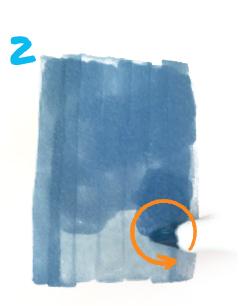 blenden-voorbeeld-stap2-promarker-copic-hoe-moet-ik-stap-voor-tutorial-blog-uitleg
