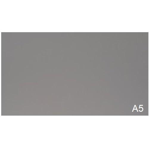 Linoleum Profi A5 plaatje