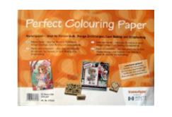 perfect-colouring-coloring-paper-papier-marker-alcohol-copics