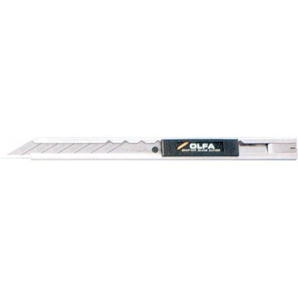 Olfa Cutter SAC-1 Snijmes