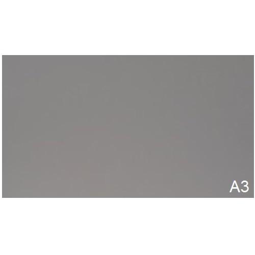 Linoleum Profi A3 plaatje