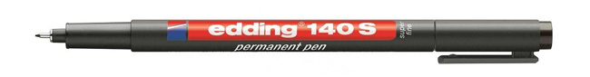 edding-140s-fineliner-glas-metaal-snel-drogend-dry