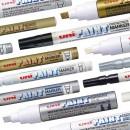 Uni paint Lak Marker