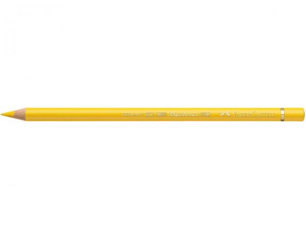 Polychromos 107 cadmiumgeel Faber Castell kleurpotlood