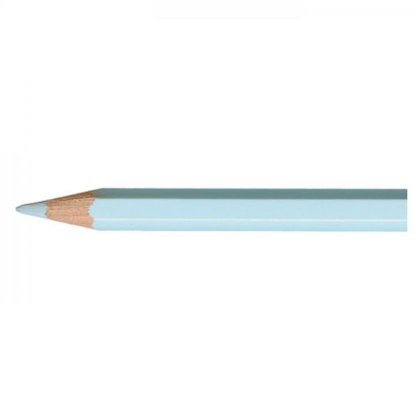 Supracolor BLUISH PALE 371 Aquarelpotlood Caran d'Ache