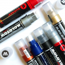 Molotow T-Style 20mm