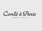 Conté à Paris