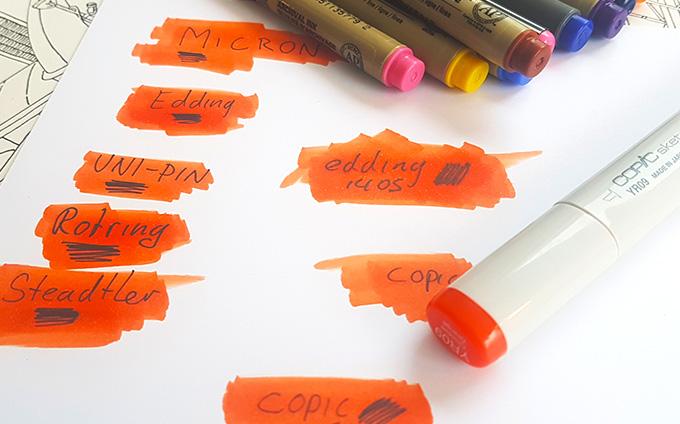 copic_met_fineliners_combineren_alcohol-markers-met-lijn-tekenen