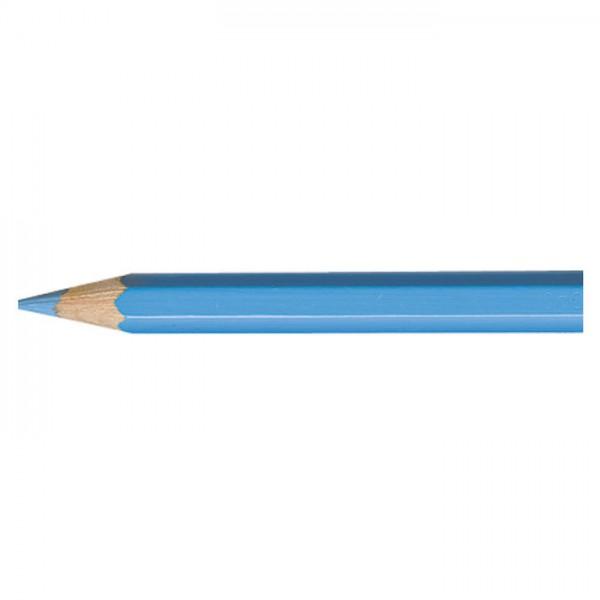 Supracolor SKY BLUE 141 Aquarelpotlood Caran d'Ache