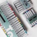 Copic Marker Sets