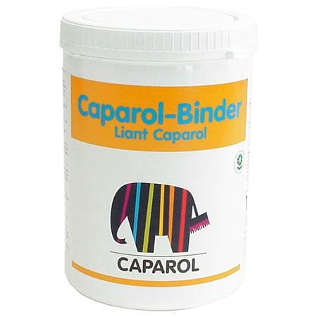 Caparol Acrylbindmiddel Emmer Binder 1000ml