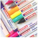 Textiel Stiften