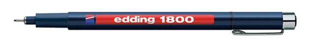 edding-1800-zwart-fineliner-blog-sakura-vergelijking