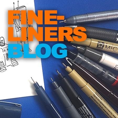 fineliners-fijn-lijners-tekenpennen-tekenpen-micron-pen-blog