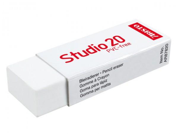 Plastic Gum Aristo Studio