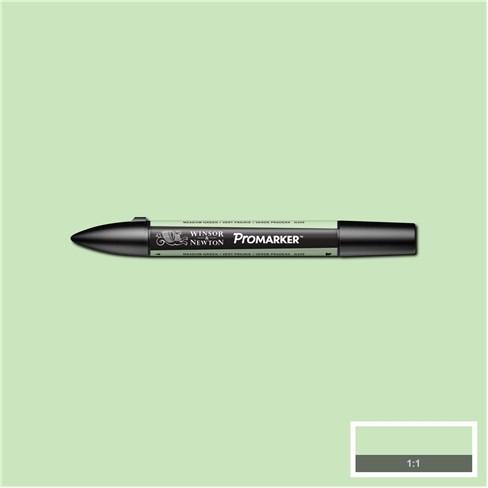 PROMARKER MEADOW GREEN G339